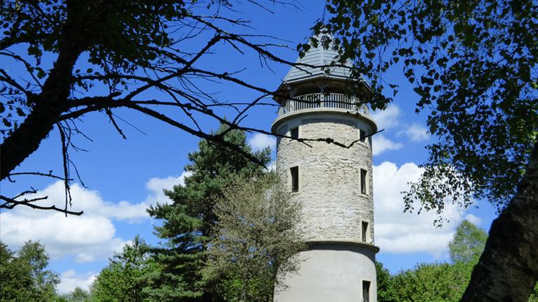tour-matagrin-violay-station-verte-decouverte-nature-randonnee-rhone-alpes-loire-roanne