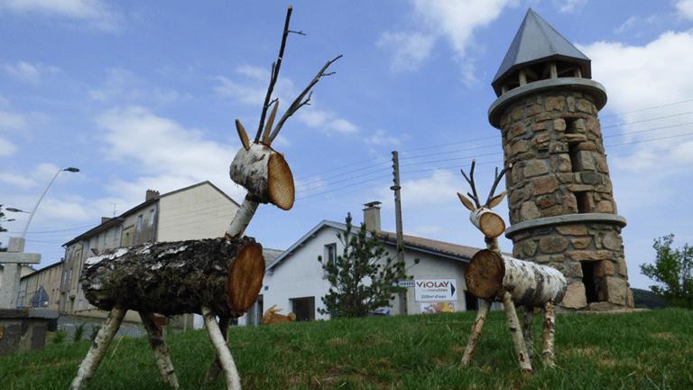 village-violay-42-loire-rhone-alpes-activite-exterieur-tourisme-roanne-station-verte