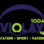 violay-sport-nature-logo-activite-exterieure-loire-rhone-alpes-decouverte