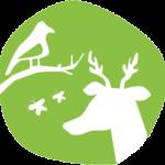 parc-animalier-violay-tourisme-lyon-sport-nature
