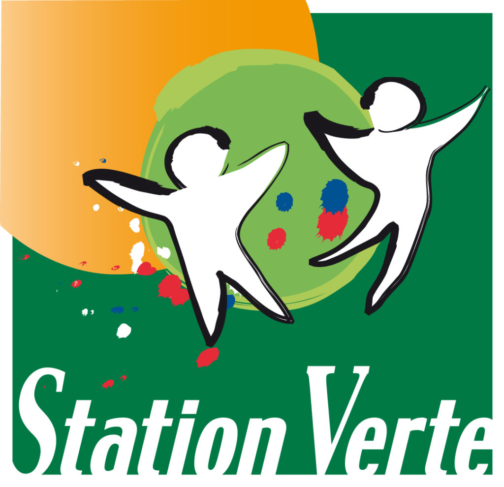 Station-Verte-Violay-Sport-Nature