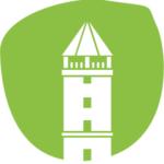Tour matagrin-Violay-Tourisme