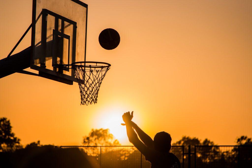 basketball-basket-Violay-Loire