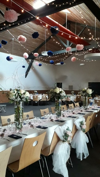 salle-mariage-réception-Violay-42-Loire