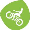 Bikeparc