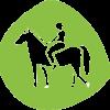Randonnée équestre -balade-cheval-Violay-Loire-Roanne-Rhone-Lyon