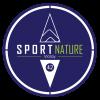 SportNatureViolay