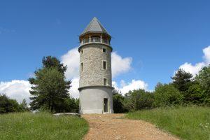 Tour-Matagrin-Loire-Violay-Rhône