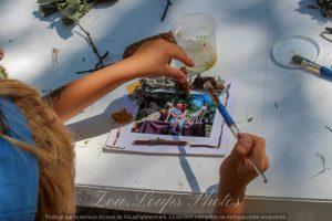 Zou.Loups-Activité-Sport-Nature-Tourisme-Violay-42-Loire-Famille-Enfant