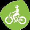 balade à vélo-circuit vtt-Violay-Lyon-Loire-Rhones
