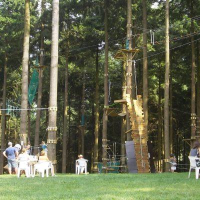 parc-aventure-violay-accrobranche-nature-sport-activite-exterieur-loire-rhone-alpes-roanne