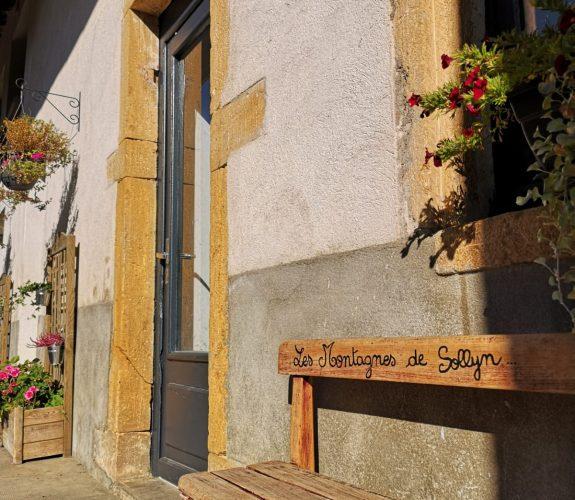 violay-1004-tourisme-loire-42-lyon-auvergne-rhone-alpes